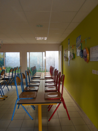 cantine 3